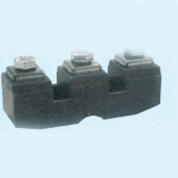 Terminal Block Suitable For Siemens 100 HP