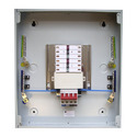 TPN Distribution Boards