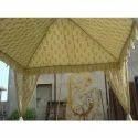Pergola Party Tent