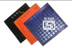 Insulating Rubber Mats