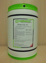 Zyglo Water Washable Penetrant