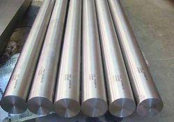 ASTM B367 / UNS N07750/ WNR 2.4669 Bar