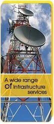 Passive Telecom Infrastructure Leasing