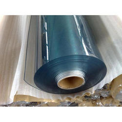 Lay Flat Tubing At Best Price In India