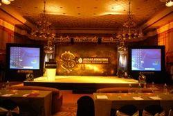 Theme Parties Event Services