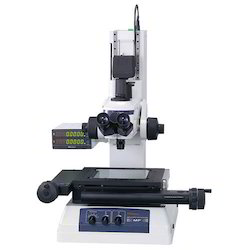 Measuring Microscope, For Laboratory