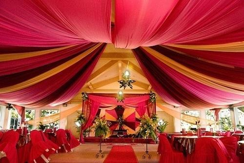 Radhika Tent Services Panipat Service Provider Of Wedding Tents