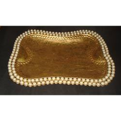 Pearl Home Decorative Gift ( PL - RHF - 32 )