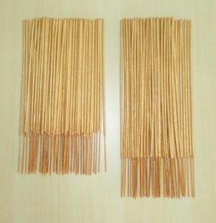 Golden Incense Stick
