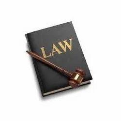 DRT and DRAT Litigation