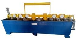 Copper Coating Unit
