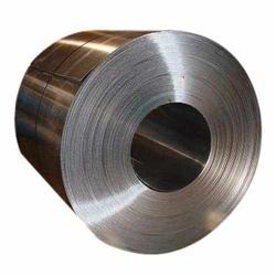 Carbon Steel Coil