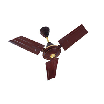 Residential ceiling fans view specifications details of ceiling residential ceiling fans aloadofball Gallery