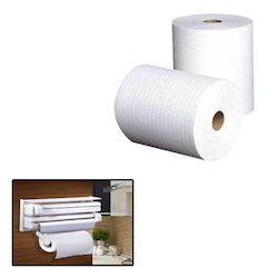 Paper Kitchen Roll