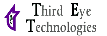 Third Eye Technologies