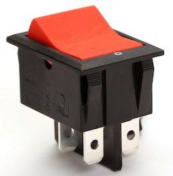 Rocker Switch 1600NI