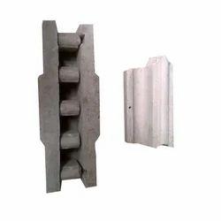High Temperature Hanger Bricks