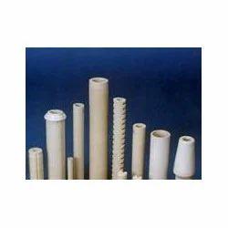 Ceramic Tube for Resistor