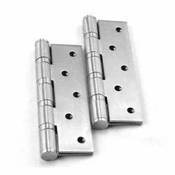 Stainless Steel Door Fittings  sc 1 st  IndiaMART & Stainless Steel Door Fittings Door u0026 Window Hinges u0026 Fittings ...