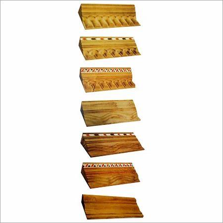 Decorative Wooden Mouldings. Decorative Wood Mouldings  Metal Plastic Moulding Services