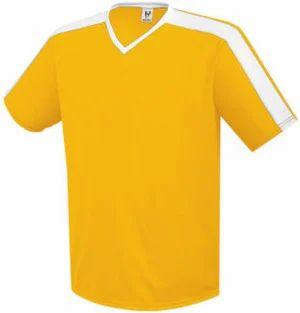a959f6190ac Barcelona Customized Soccer Jersey - Gag Wears, Jalandhar | ID ...