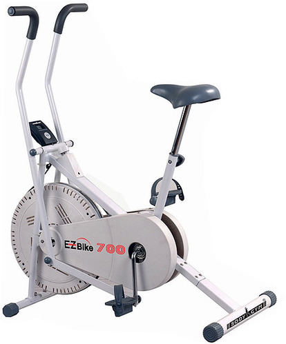 New Sears India Guwahati Manufacturer Of Exercise