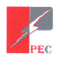 Power Engineering Corporation
