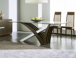 Dining Furniture Set Suppliers & Manufacturers In India