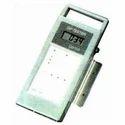 Dip Tester Calibration Services