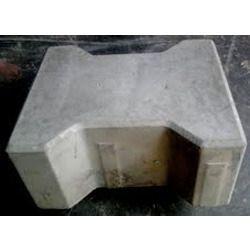 Interlocking Tile