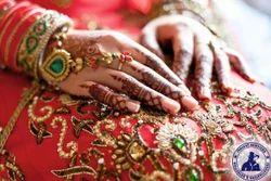 Pre-Matrimonial Enquiry