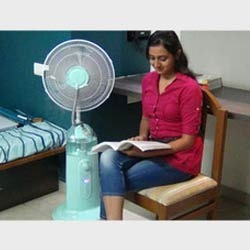 Mist Fans in Pune, Maharashtra | Manufacturers & Suppliers of Mist ...
