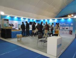 Exhibition And Stall Designing