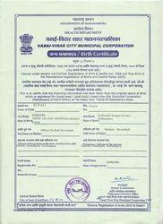 diploma civil engineering books in tamil pdf