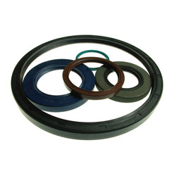 PU Hydraulic Oil Seals