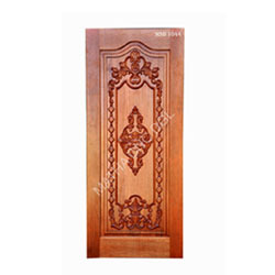 Teak Wood Carvings Door Doors And Windows Best