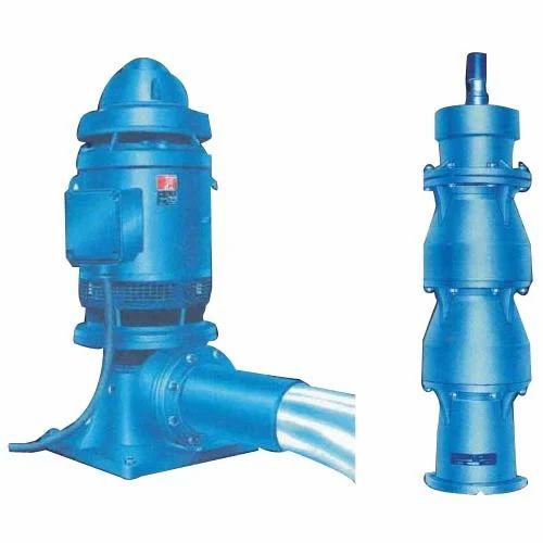 Pumps Jyoti Vertical Turbine Pumps Wholesale Distributor