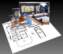 Interactive Floor Plans Good Looking
