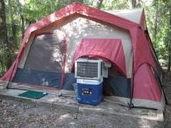 Air-conditioned Tent. & Air Conditioned Tents - AC Tents Latest Price Manufacturers u0026 Suppliers