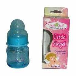Baby Feeder Bottles