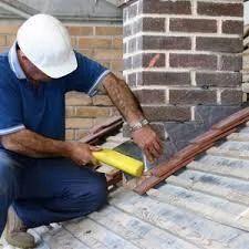 Custom Roofing Concrete Solid Blocks Concrete Masonry Unit Concrete Masonry Units Cement Block Solid Concrete Block In Visakhapatnam Conlite Id 7192768391