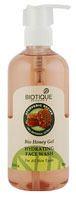 Biotique Bio Honey Gel Hydrating Face Wash