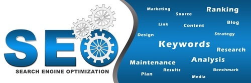 Image result for SEO Content Development
