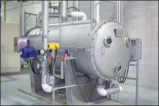 Customized Water Treatment Plants Ozonation And Ozone