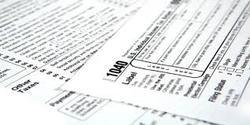TDS Returns Filing And Form 16/16a Work
