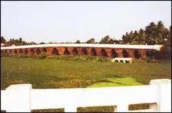 Atharnala Bridge