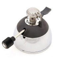 Semi Micro Burner