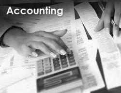 Accounting Advisory Services