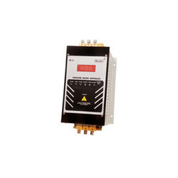 Three Phase Thyristor Power Controller