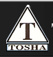 Tosha International